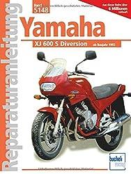 Motorrad Kupplungszug // Kupplungsseil // Kupplungsbowdenzug TSK f/ür Yamaha XJ 600 S H Diversion 4BR Bj 1992