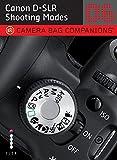 D-SLR Canon Shooting: A Camera Bag Companion 6 (Camera Bag Companions 06)