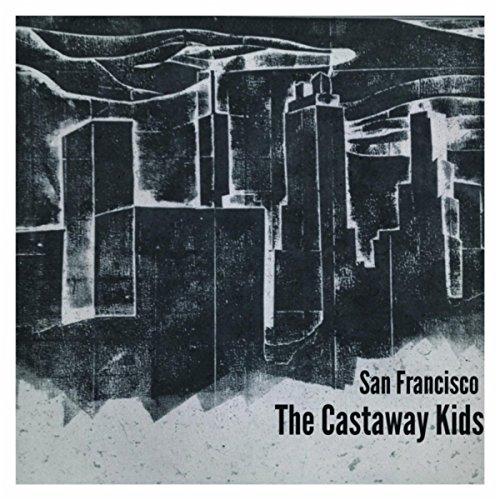 San Francisco - Single -
