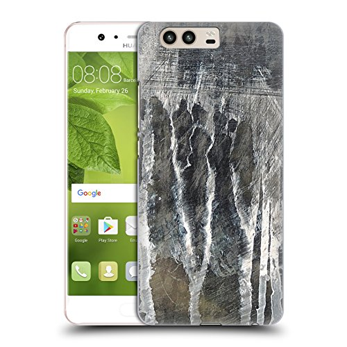 official-aini-tolonen-the-lonely-crowd-mind-paths-hard-back-case-for-huawei-p10