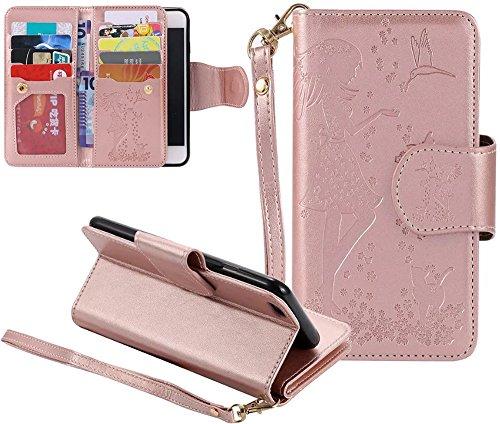 nnopbeclik-cover-flip-in-pelle-per-apple-iphone-7-folio-pu-leather-wallet-case-con-porta-biglietti-p