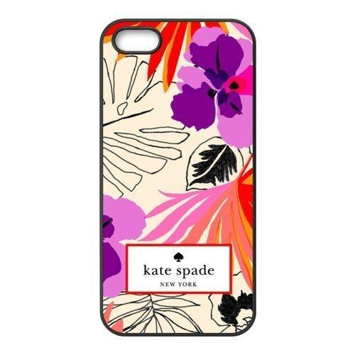 hard-plastic-cover-case-kate-spade-new-york-logo-handbag-just-do-it-design-iphone-5-case-ipone-5s-ca