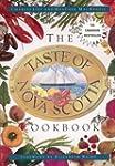 The Taste of Nova Scotia Cookbook