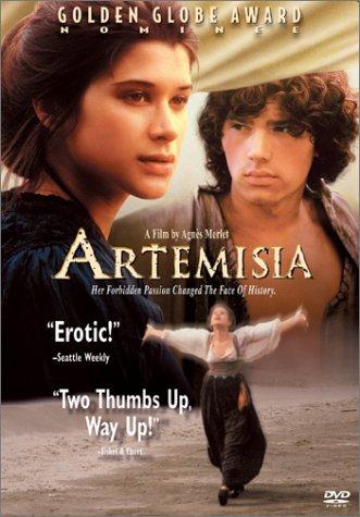 Preisvergleich Produktbild Artemisia