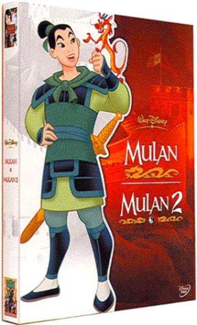mulan-mulan-2-edition-3-dvd