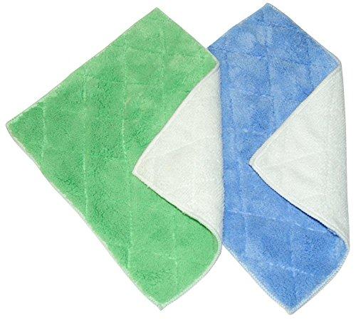 pur-clean-chiffons-en-microfibre-21-x-26-cm-anzahl-1-set