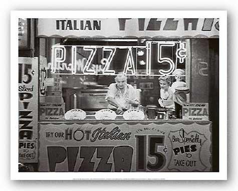 hot-italian-pizza-by-nat-norman-art-print-poster
