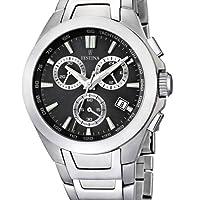 GENUINE FESTINA Watch Male Chronograph - F16678-6 de Festina
