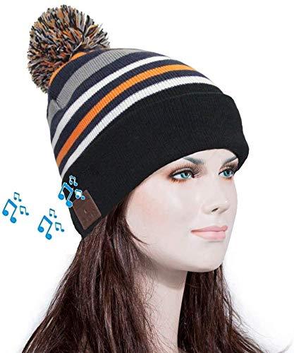 Bluetooth Sombrero