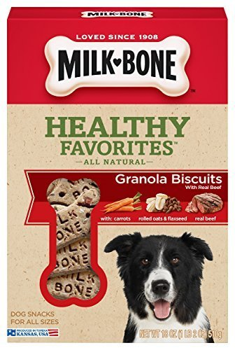 milk-bone-healthy-favorites-granola-dog-treats-with-real-beef-18-ounce-pack-of-3-by-milk-bone