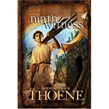 Ninth Witness (A.D. Chronicles)