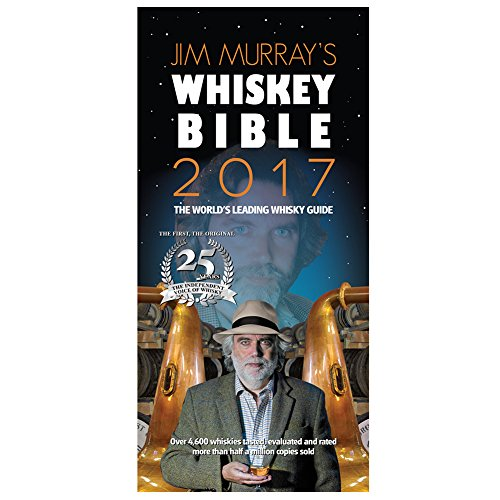 jim-murrays-whiskey-bible-2017