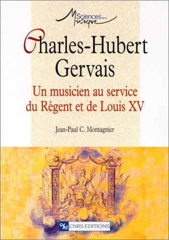 charles-hubert-gervais-un-musicien-au-service-du-regent-et-de-louis-xv
