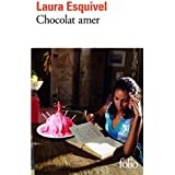 Chocolat Amer (Folio)