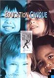 Image de Gulliver éducation civique, CP-CE1. Manuel de l'élève