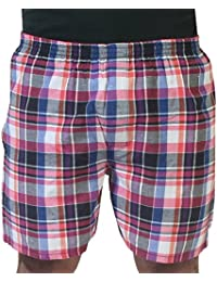 Shorts discount offer  image 14