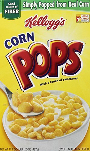corn-pops-cereal-172-ounce-boxes-pack-of-3-by-corn-pops