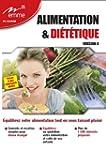 Alimentation et Di�t�tique