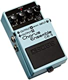BOSS CE-5 (Chorus Ensemble)