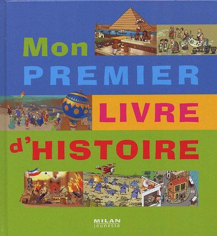 """<a href=""""/node/38022"""">Mon premier livre d'histoire</a>"""