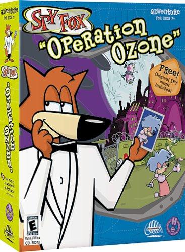 spy-fox-operation-ozone