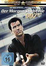 James Bond 007 - Der Morgen stirbt nie hier kaufen