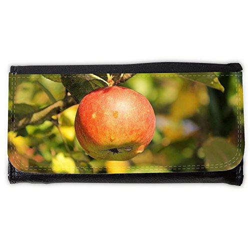 le-portefeuille-de-grands-luxe-femmes-avec-beaucoup-de-compartiments-m00245022-hojas-del-arbol-fruta