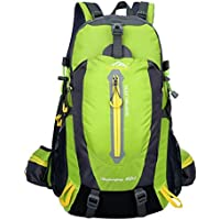 cb5b7e229129c Suchergebnis auf Amazon.de für  rucksack herren 40 liter ...