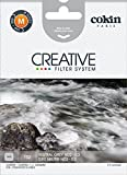 Cokin P152 Neutral Grey ND2X Square Filter