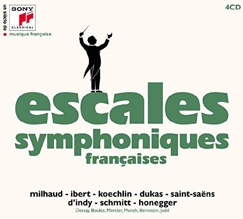 Un Siecle de Musique Française