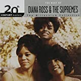 Songtexte von Diana Ross & The Supremes - 20th Century Masters: The Millennium Collection: The Best of Diana Ross & The Supremes