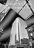 Frankfurt am Main - Classic und Modern (Wandkalender 2018 DIN A3 hoch): Frankfurt am Main - moderne Hochhäuser in Kontrast zu klassischen Bauten (Monatskalender, 14 Seiten ) (CALVENDO Orte)