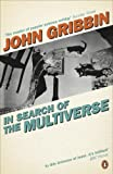Image de In Search of the Multiverse
