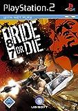 187 - Ride or Die - [PS2]