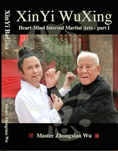 Dai Family Internal Martial Arts (Arts Martial Internal)