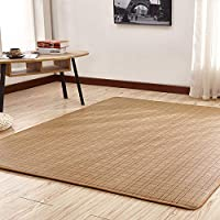 Suchergebnis Auf Amazon De Fur Yogamatte Bambus Teppiche