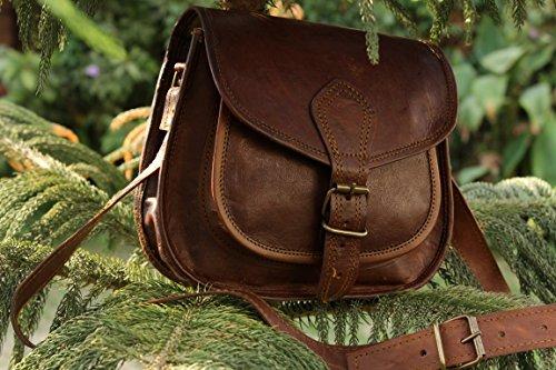 classydesigns-cm-2286-x-1778-cm-braun-s-womenechtleder-tasche-handtasche-schultertasche-handtasche-e