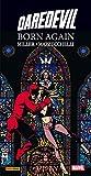 Daredevil - Born Again - Panini España, S.A.