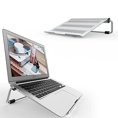 Laptop Stand, Lamicall Portable ...