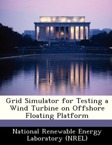 grid-simulator-for-testing-a-wind-turbine-on-offshore-floating-platform