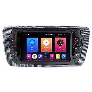 Android-7-AUTORADIO-DVD-GPS-Navigation-NAVI-Fr-seat-Ibiza-2009-2013
