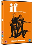 If... [Import anglais]