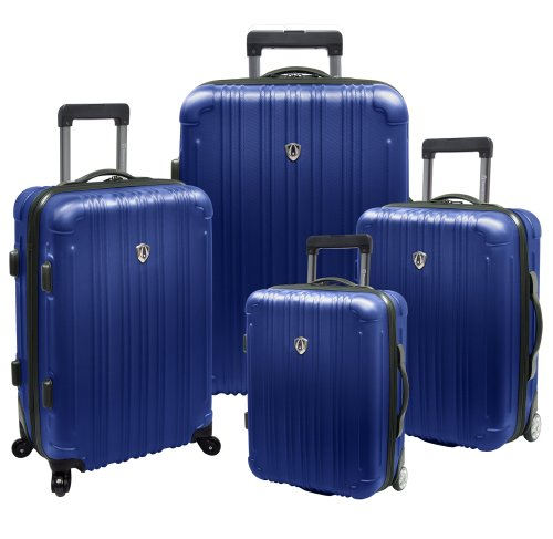 travelers-choice-new-luxembourg-4pc-expandable-hard-sided-luggage-set-blue