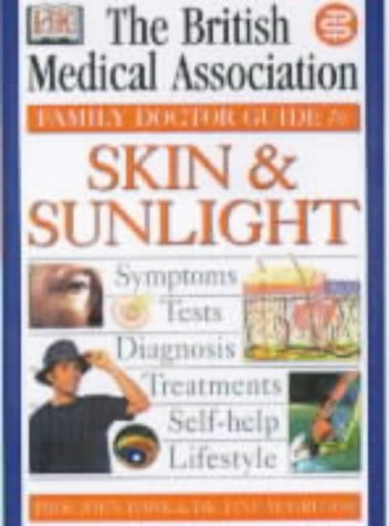 Skin and Sunlight