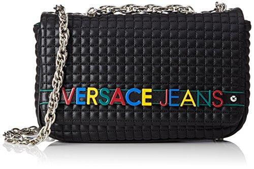 versace-jeans-ee1vobbj4-bandolera-mujer-multicolor-899-982-talla-unica