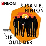 Die Outsider (NEON Edition) - Susan E. Hinton