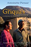 The Griqua's Apprentice