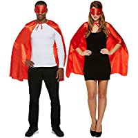 Amazon.es: Halloween - Disfraces y accesorios: Juguetes y juegos
