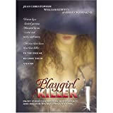 Playgirl Killer kostenlos online stream