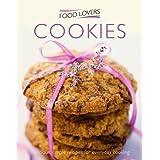 Cookies (Food Lovers)